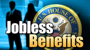Unemployment Benefits To Expire?