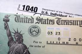 Fewer Households Paying No Federal Income Tax