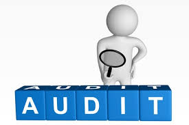 How to Avoid a Small Business Audit