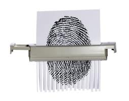 IRS Refunds Identity Thieves...