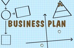 Tax Alert for Small Business Start-Ups!